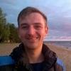 Алексей, 30, г.Сосновый Бор