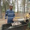 СЕРГЕЙ, 52, г.Йошкар-Ола