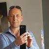 Oleg, 46, г.Дортмунд