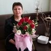 Lusya Dokhramajyan, 61, г.Ереван