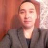 Арман, 20, г.Астана