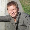 Владимир, 46, Томаківка