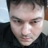 Tin, 41, г.Ташкент
