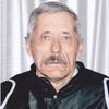 Игорь, 55, г.Новосибирск