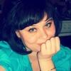 Юлианна, 29, г.Хабаровск