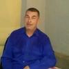 ВИКТОР, 51, г.Королев