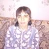 Ольга, 39, г.Витебск