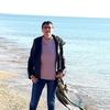 Ленош, 58, г.Симферополь