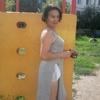 Елена, 46, г.Тайшет