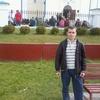 Денис, 32, г.Дзержинск