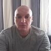 Виталий, 35, г.Ачинск