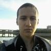Вова, 21, г.Чебоксары