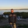 Евгений, 27, г.Сургут