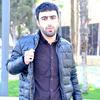 Nayim, 27, г.Баку
