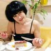 Polina, 42, г.Одесса