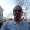вадим, 31, г.Санкт-Петербург