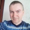 GENA, 42, г.Москва