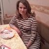 Ирина, 46, г.Максатиха