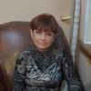 Марина, 49, г.Кропивницкий (Кировоград)