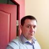 Алексей, 42, г.Якутск