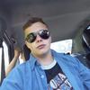 Никита, 18, г.Смоленск