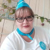 Евгения, 29, г.Ростов-на-Дону