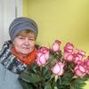 татьяна, 66, г.Братск