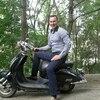 Евгений, 36, г.Островец