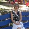 Елена, 46, г.Чистополь