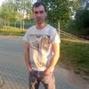 Aleksandr, 26, г.Минск