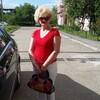 Галина Филипчук, 91, г.Берлин