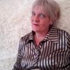 Елена, 55, г.Сортавала
