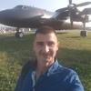 Vitalij, 26, г.Вроцлав