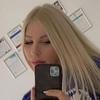 katerina, 35, г.Астрахань