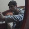 Тимур, 18, г.Ташкент