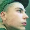 Олег, 24, г.Уфа