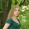 Ксеня, 26, г.Новокузнецк