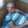 dima, 30, г.Вологда