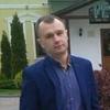 Іgor, 32, Lutsk