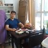 Тайсон, 33, г.Рубцовск