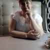 Клавдия, 42, г.Нижний Тагил
