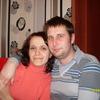 vova, 29, г.Кропоткин