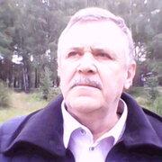 олег, 59 лет, Весы