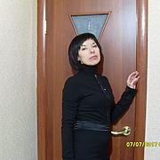 Натали 44 года (Близнецы) Лиски (Воронежская обл.)