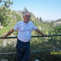 aleksandr fomenko, 63 года, Рыбы, Тбилиси