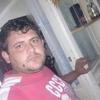 Murad, 31, Abborkroken