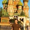 Андрей, 45, г.Березовский