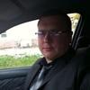 Евгений н, 43, г.Магадан