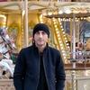 Muslim, 35, г.Белгород