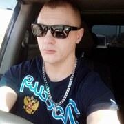 Денис 33 Кемерово